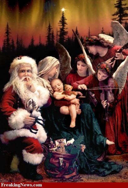 christmaslullaby348271.jpg