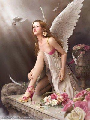 revesetpassions122228687992art dans Images fantastiques