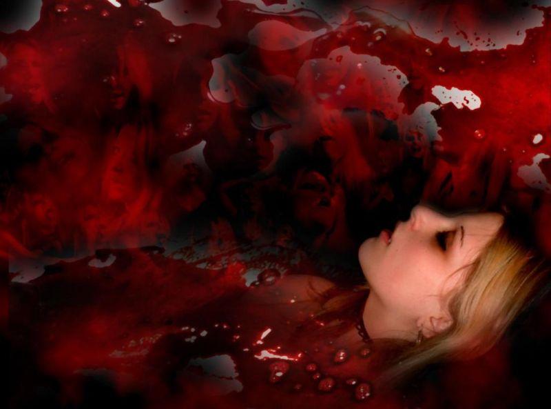 suicidegirlagirlinblood.jpg